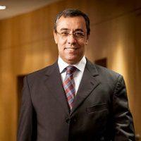 Karim Mounir