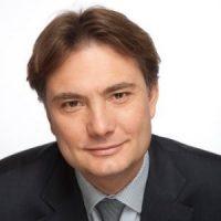 Stéphane Bacquaert