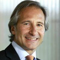 Philippe Baretaud