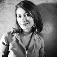 Ghalia Mokhtari