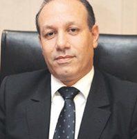 Tarafa Marouane.