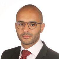 Amine Tazi