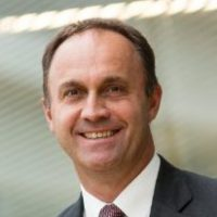 Didier Pfleger