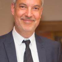 Mathieu Plassard.