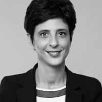Leila Hubeaut.