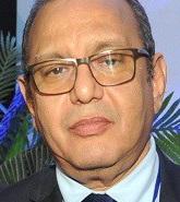 Samir Majoul.