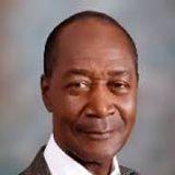 Joseph Oyenani Makoju
