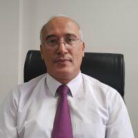 Abdelouahed EL KIRAM