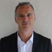 Benoit Galichet