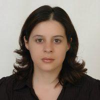 Christelle Fadel