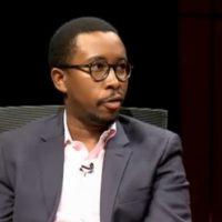 Edwin_Macharia Global managing partner Dalberg