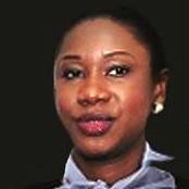 Marème Ndiaye Mbaye