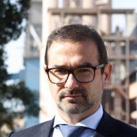 Matteo Rozzanigo