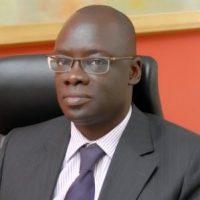 Taïbou Mbaye