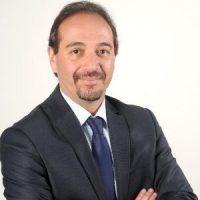 Elyes Ben Sassi