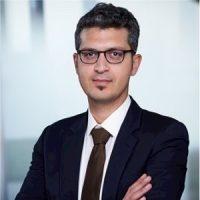 Fahdi El Younsi