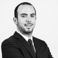 Fares Koussay El Heni