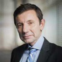 Philippe Wattecamps CEO BTK