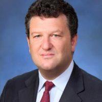 Jonathan Penkin CEO Goldman Sachs sub-Saharan Africa