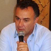 Marc-Pozmentier CEO Castel Madagascar