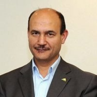 Mongi Marzouk